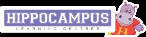 HLC New Logo_Colour